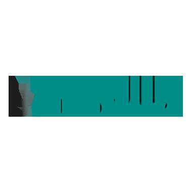 Unionvetro